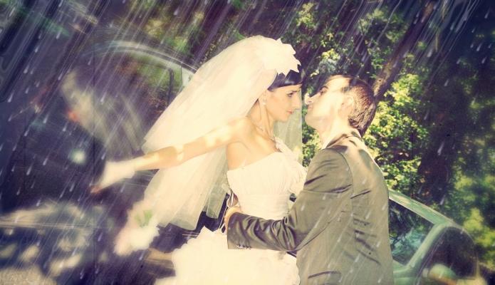 Реальная любовь – удел немногих счастливчиков. Эти «счастливчики» немало поработали головой и потрудились, чтобы иметь и сохранить свою настоящую любовь. Чтобы узнать суть любви, нужно пройти определенный путь совершенствования своих чувств.