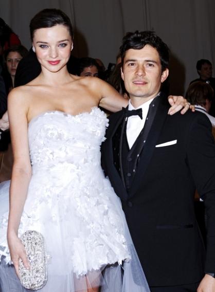 «Давай поженимся 10 самых громких свадеб года