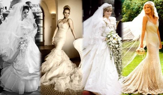 0e90196748513a7 Свадебные Платья Звезд России Фото