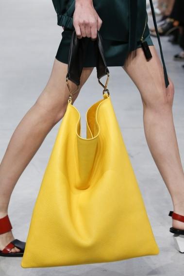 9a103878c754 Модные сумки на лето2016: как выбрать универсальную модную сумку на ...