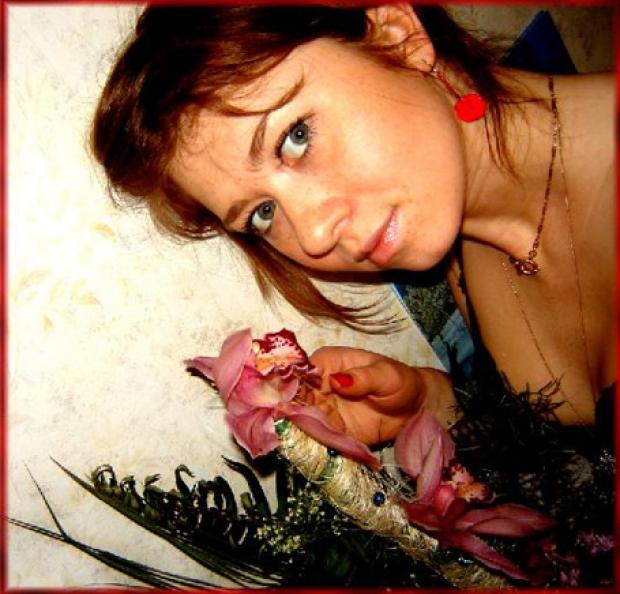самые красивые и самые любимые цветы..