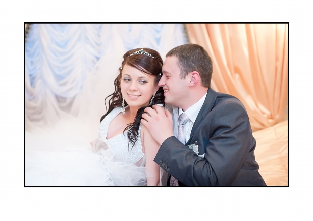 наше незабутнє весілля!!!!!