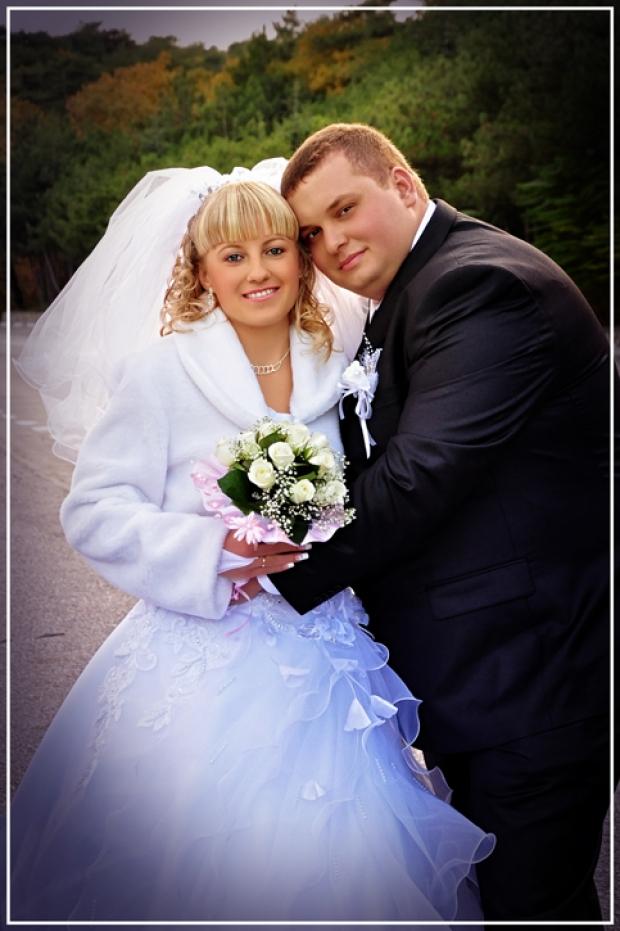 Nasha svadba