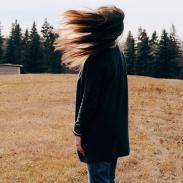 Когда тебя ждут кардинальные перемены в жизни?