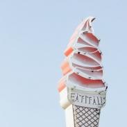 Какое ты мороженое?