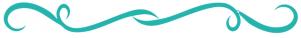 Конский шампунь для волос с кератином: вся правда от А до Я (эксперимент редакции журнала Хочу) - фото №5