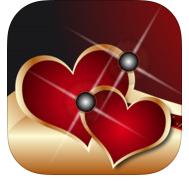 Топ 5 мобильных приложений для влюбленных - фото №1