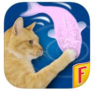 Мобильные приложения для владельцев домашних животных - фото №5