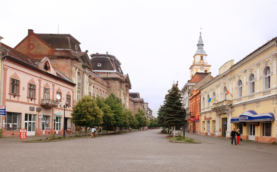 Куда поехать на майские праздники 2019 в Украине - фото №4