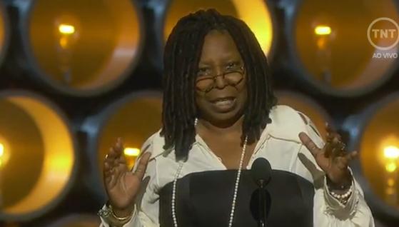 Прямая трансляция церемонии Оскар 2014 - фото №15