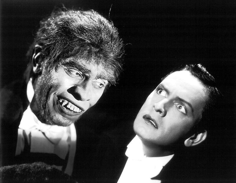 Кто первым придумал Дракулу, Ктулху и Франкенштейна? - фото №12