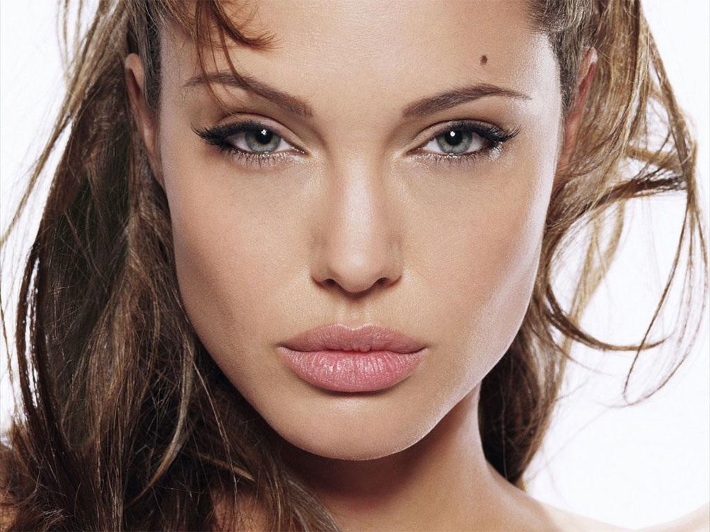 Чего хочет Анджелина Джоли - фото №1
