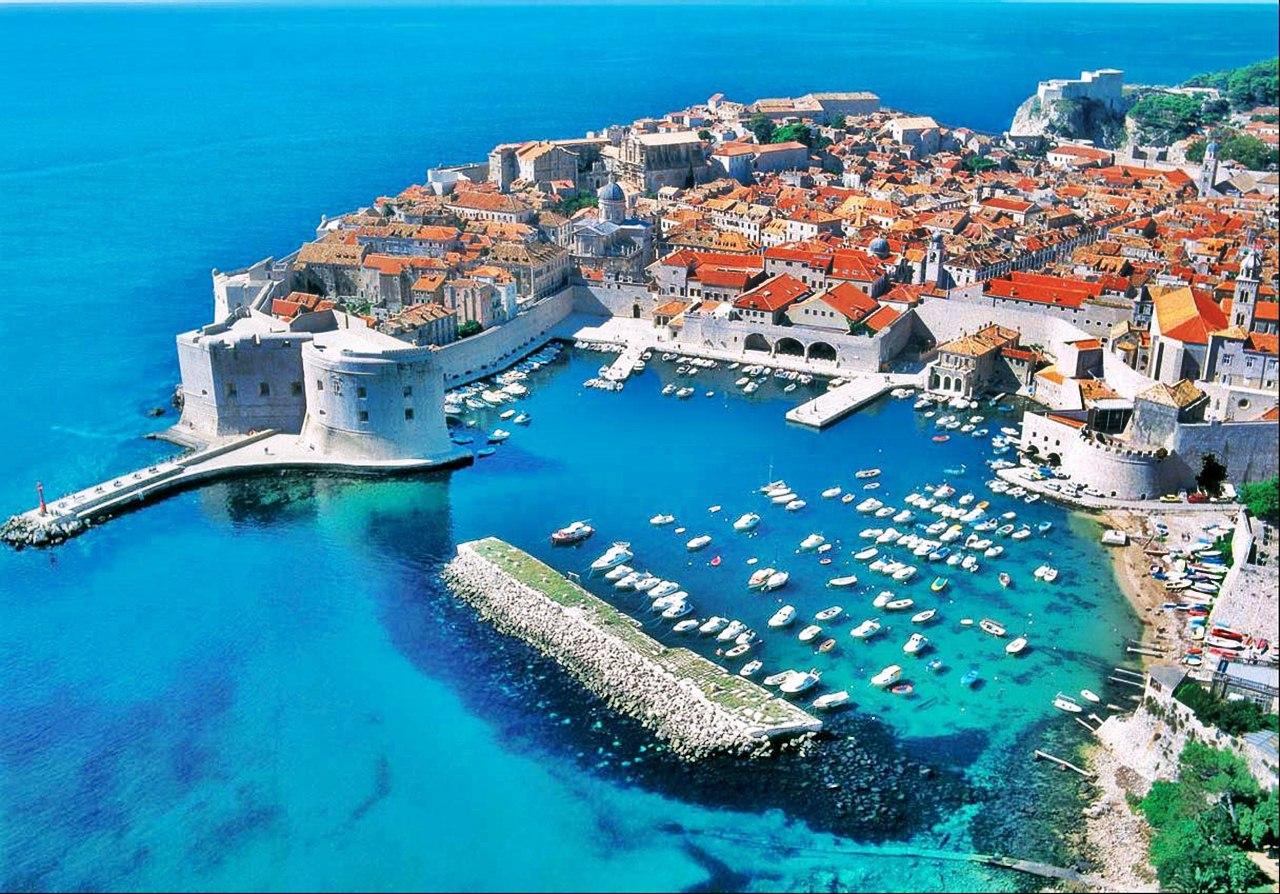 Топ 9 мест, которые нужно посетить в Хорватии этим летом - фото №8