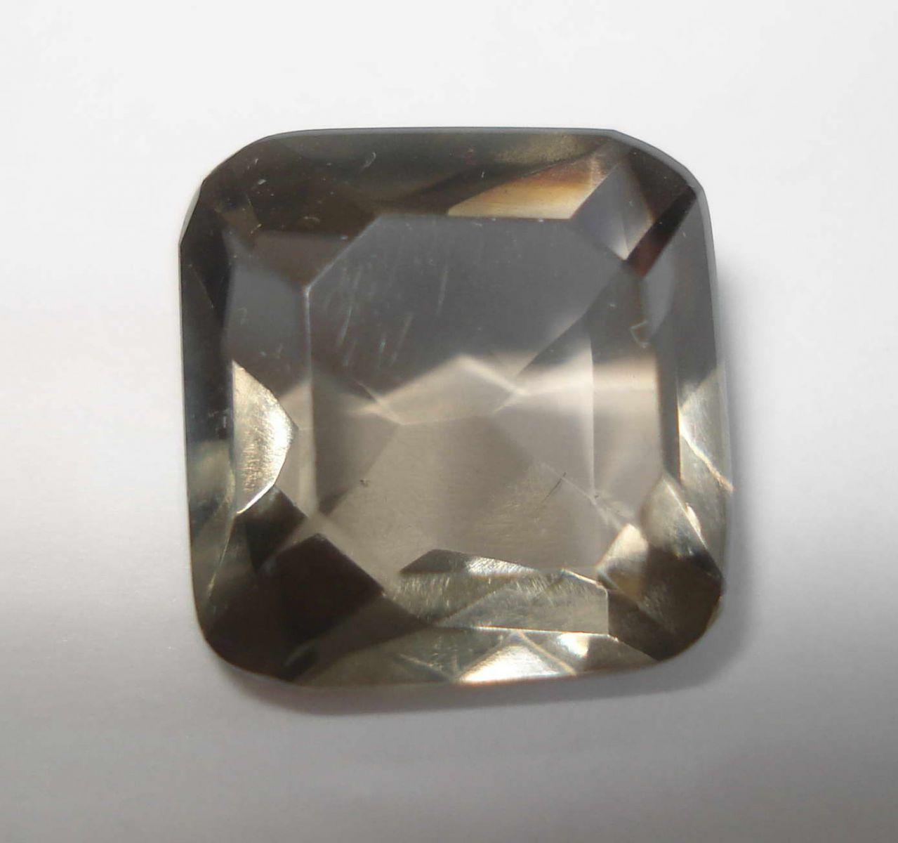 Топ 10 кристаллов и их целительные свойства - фото №5