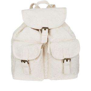 Приятная ноша: 50 стильных рюкзаков - фото №6