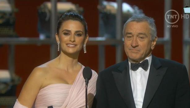 Прямая трансляция церемонии Оскар 2014 - фото №9
