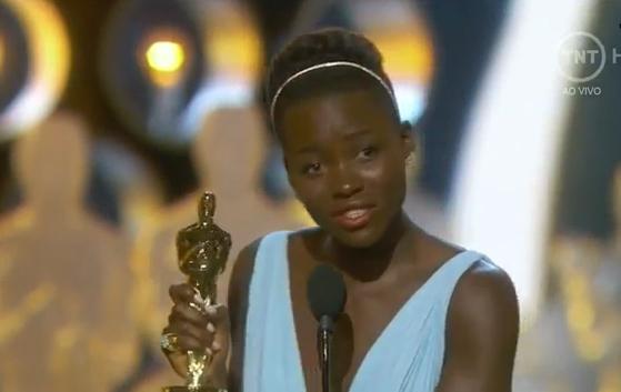 Прямая трансляция церемонии Оскар 2014 - фото №18