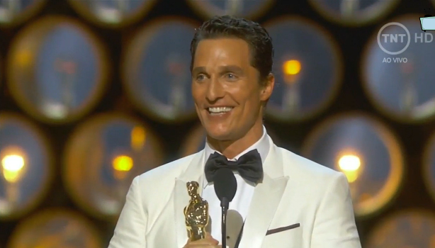 Прямая трансляция церемонии Оскар 2014 - фото №3