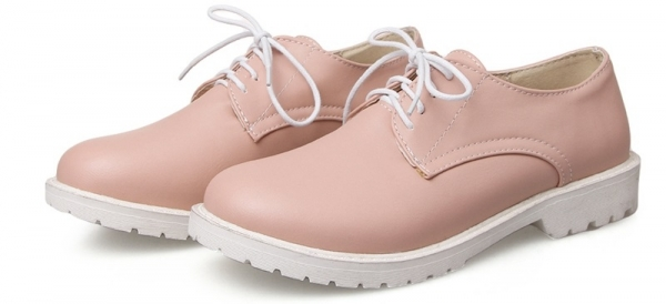 Какую обувь носить весной: 20 пар удобной весенней обуви без каблука