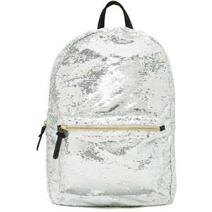 Приятная ноша: 50 стильных рюкзаков - фото №9