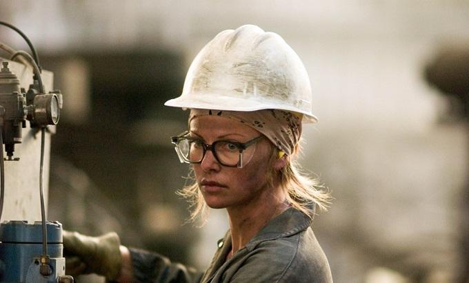 Что посмотреть: 15 фильмов о сильных духом женщинах - фото №4