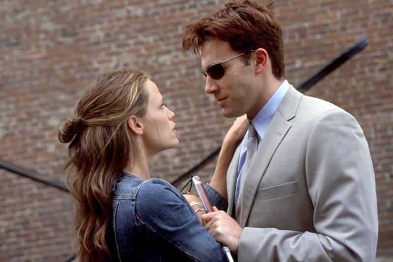 Топ 10 голливудских пар, влюбившихся на съемках - фото №3