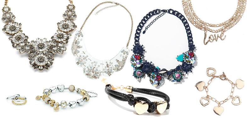 Топ 5 модных покупок февраля 2014 - фото №4