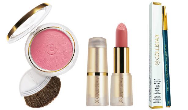 Какой макияж выбрать на Новый Год: советы визажиста - фото №3