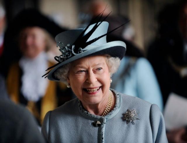 Все схвачено: в Британии тщательно готовятся к смерти королевы Елизаветы II - фото №1