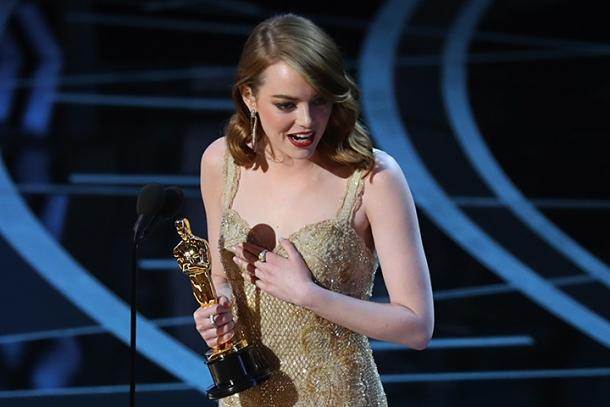 Оскар 2017: полный список победителей - фото №1
