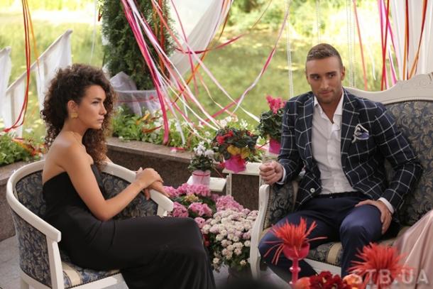 """Анетти о расставании Иракли и Алены: """"Я мечтала стать его любовницей!"""" - фото №1"""