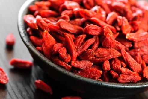 Полезные и модные продукты питания для красоты кожи - фото №2
