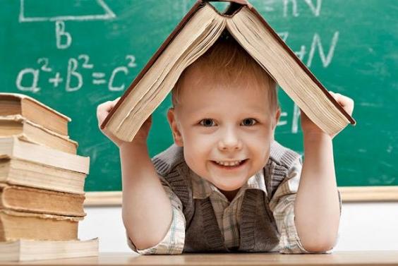 Психолог поможет подготовить ребенка к саду или школе