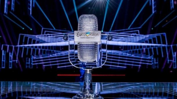 Билеты на Евровидение-2017 уже в продаже: первым покупателем стала Руслана - фото №2