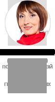 О чем расскажет звездный Instagram: Ольга Полякова - фото №1