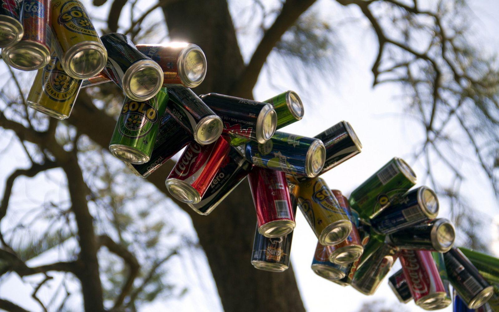 Сколько можно пить газировки без вреда для здоровья - фото №3