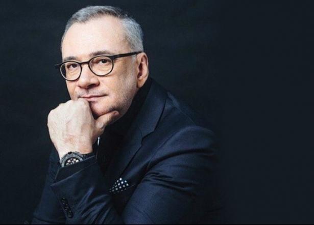 Решение о городе проведения Евровидения в 2017 году Украина сегодня не услышит: дату проведения пресс-конференции отложили - фото №3