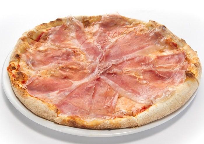 Топ 5 рецептов приготовления вкусной пиццы - фото №2