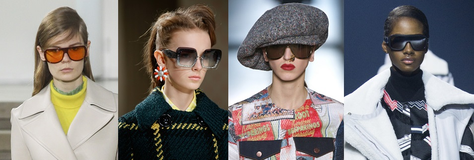 Как выбрать очки модный сезон осень-зима 2015-2016