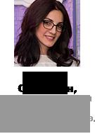 Свадебное платье для Регины Тодоренко. Спецпроект (эскизы+комментарии стилиста) - фото №48