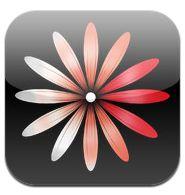 Топ 10 женских приложений для iPhone - фото №25