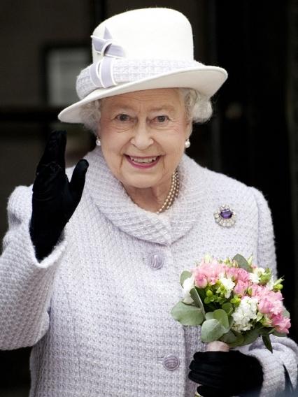 Все схвачено: в Британии тщательно готовятся к смерти королевы Елизаветы II - фото №3