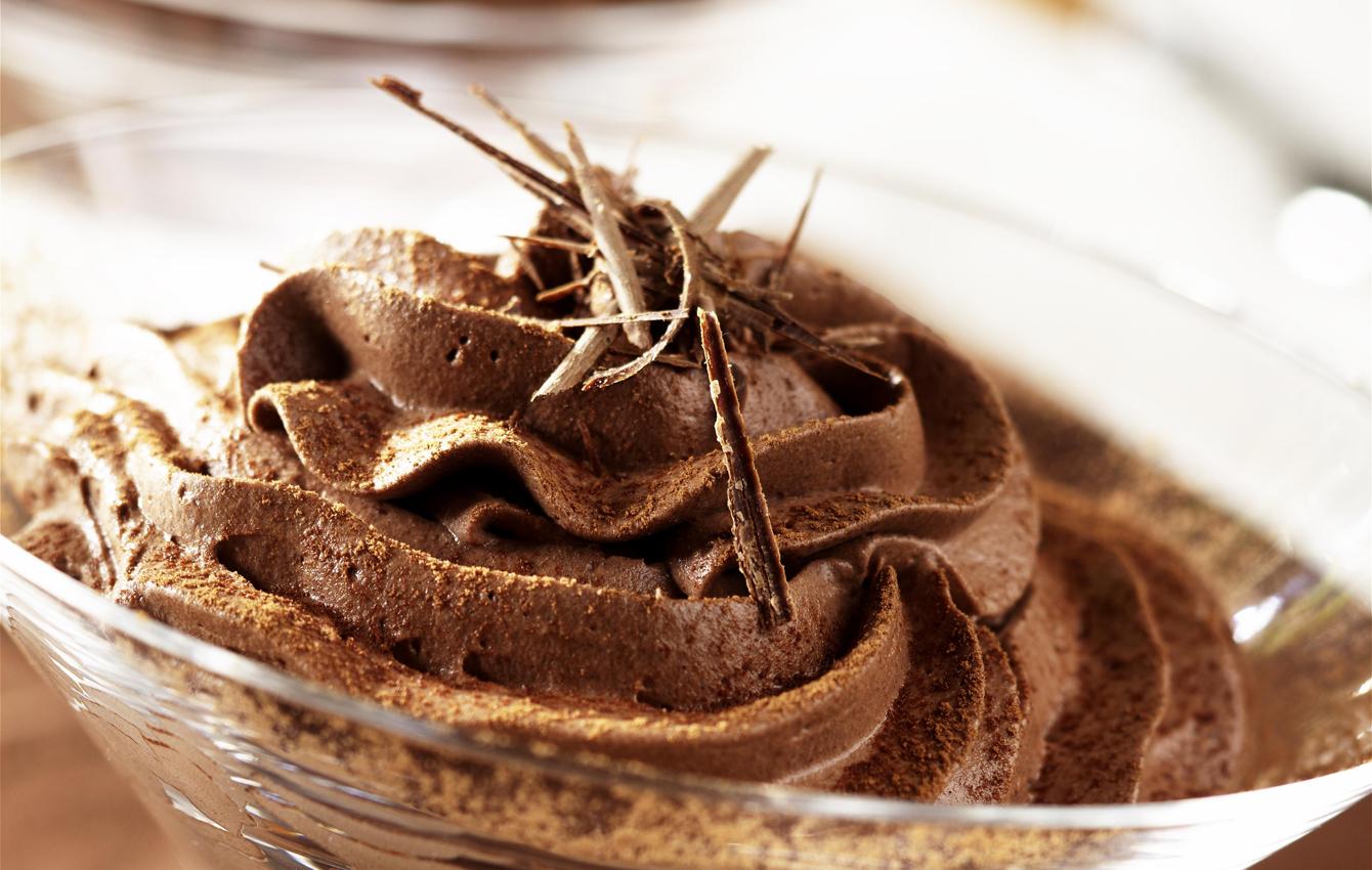 Топ 5 десертов ко Дню Валентина - фото №2