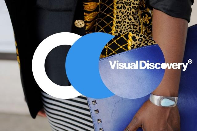 Pinterest и Shazam вместе сильнее: теперь можно искать красивые вещи, как раньше музыку (ВИДЕО) - фото №1