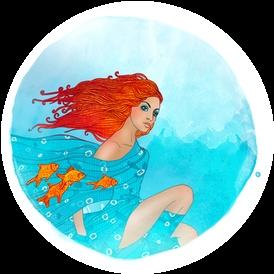 сексуальный гороскоп рыбы