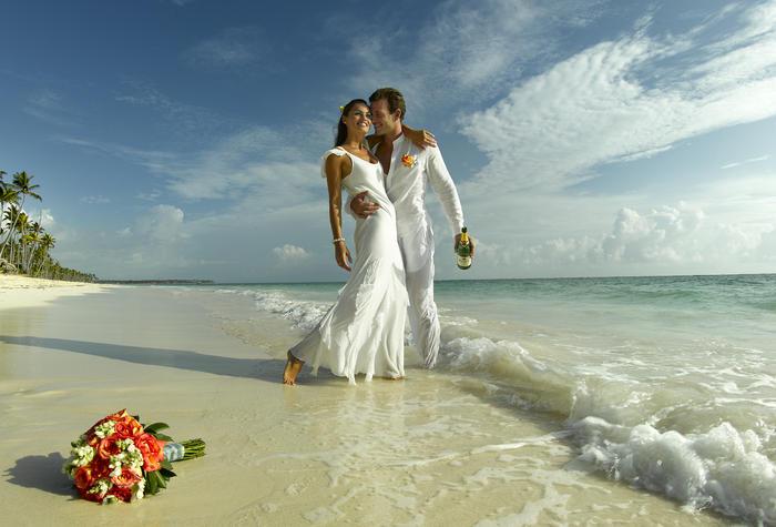 Как выбрать благоприятную дату для свадьбы - фото №2