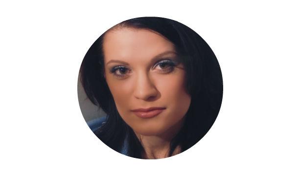 Какой косметикой пользуются украинские визажисты - фото №18