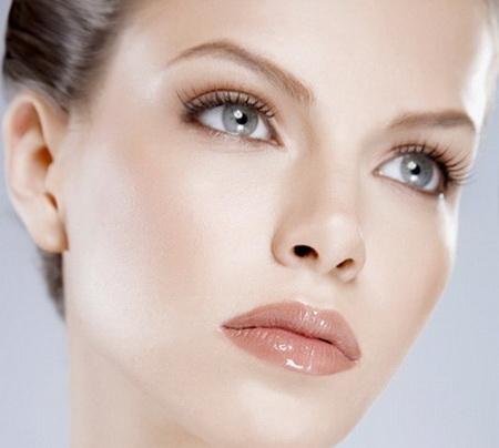 Топ 5 женских хитростей в макияже - фото №1