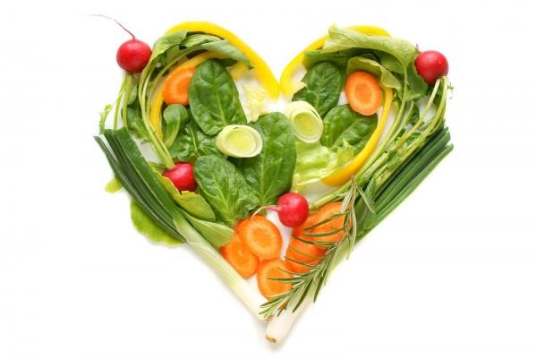 Вегетарианство рецепты блюд