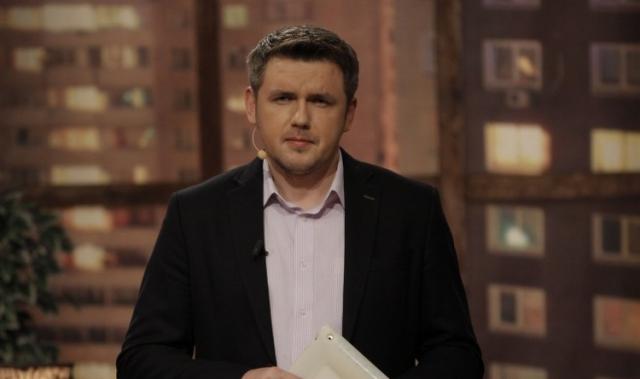 """Холостяк-7: экспертом пост-шоу """"Как выйти замуж"""" стал Дмитрий Карпачев - фото №1"""